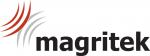 Magritek logo
