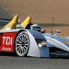 Image courtesy Shell Motorsport